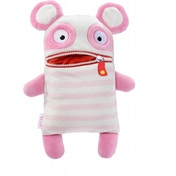 Sorgenfresser Worry Eater Betty Large Plush