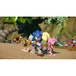 Sonic Boom Rise Of Lyric Wii U Game - Image 2