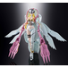 Angewomon Tailmon (Digimon Adventure Digivolving Spirits) Action Figure Angewomon - Image 2
