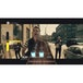 Guitar Hero Live with Guitar Controller PS4 Game - Image 3