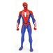 Marvel Select Spider-Man PS4 Video Game Action Figure - Image 3