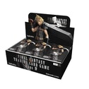 Final Fantasy TCG Opus 4 Booster Box (36 Packs)