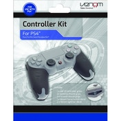 Venom Controller Kit for PS4