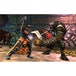 Rift & Storm Legion Combo Pack Game PC - Image 6