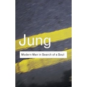 Modern Man in Search of a Soul by C. G. Jung (Paperback, 2001)