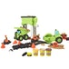 Play-Doh Wheels Gravel Yard Construction Toy - Image 3