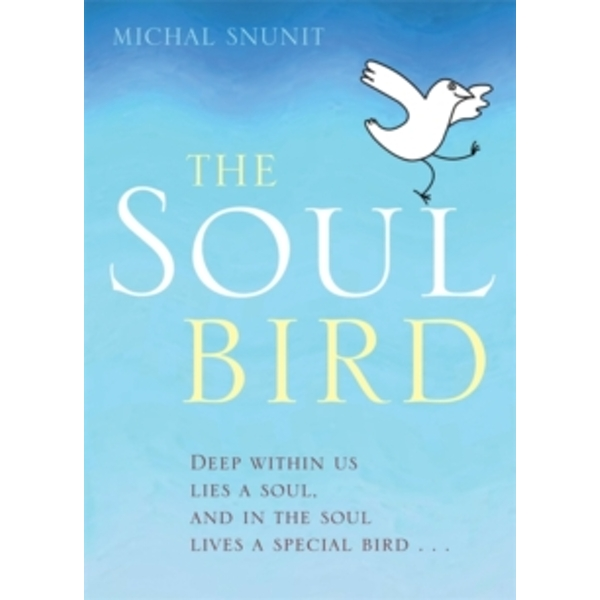 The Soul Bird : 10th Anniversary Edition
