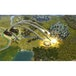 Sid Meier's Civilization V 5 Game Of The Year Edition (GOTY) PC (#) - Image 4