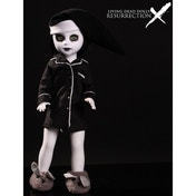 Purdy Resurrection X (Living Dead Dolls) Exclusive Mezco Doll