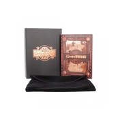 Seven Kingdoms (Game Of Thrones) Small Journal
