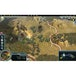 Sid Meier's Civilization V 5 Game PC (#) - Image 3