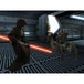 Ex-Display Star Wars Knights Of The Old Republic II Sith Lords Game PC Used - Like New - Image 3