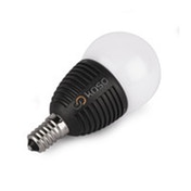 Veho Kasa VKB-005-E14 Bluetooth Smart LED Light Bulb - E14