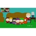 South Park Season 14 DVD - Image 4