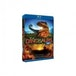 Dinosaurs Giants Of Patagonia IMAX Blu-ray 3D - Image 2