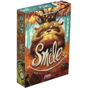 Smile Board Game