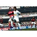 Pro Evolution Soccer 2013 PES 13 Game Xbox 360 - Image 5