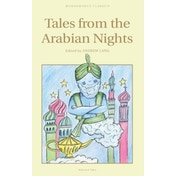 Tales from the Arabian Nights by Wordsworth Editions Ltd (Paperback, 1993)