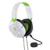 Turtle Beach Ear Force Recon 50X White (Xbox One/PS4)