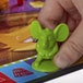 Mouse Trap Game - Image 3