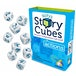 Rory's Story Cubes Actions - Image 2