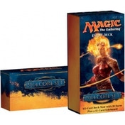 Magic The Gathering TCG Theros Event Deck