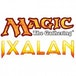 Magic The Gathering TCG Ixalan Trading Card Booster Box - 36 Packs - Image 2
