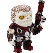 Boomer (Gears of War S3) Funko Pop! Vinyl Figure #478