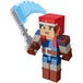 Valorie (Minecraft Dungeons) 3.25 Inch Figure - Image 2
