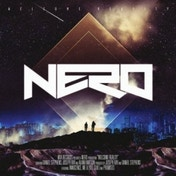 Nero Welcome Reality CD