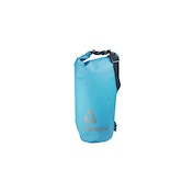 Aquapac Heavyweight Drybags with Shoulder Strap 25L - Blue
