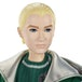 Harry Potter Draco Malfoy Quidditch Doll - Image 4