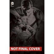 Final Crisis TP (New Edition) by Grant Morrison (Paperback, 2014)