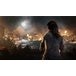 Shadow of the Tomb Raider Definitive Edition PS4 Game - Image 2