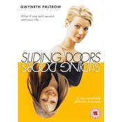 Sliding Doors DVD
