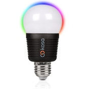 Veho Kasa VKB-002-E27 Bluetooth Smart LED Light Bulb - E27