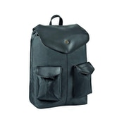 Wenger/SwissGear MarieJo notebook case 35.6 cm (14 inch) Backpack Black
