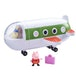 Peppa Pig Air Peppa Jet Figure - Image 3