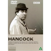 Hancock The Best of Hancock DVD