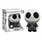 Jack Skellington (Nightmare Before Christmas) Funko Fabrikation Plush