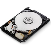 Origin Storage 1TB 7.2K  Desktop Nearline SATA 3.5in HD with Cables without Caddy