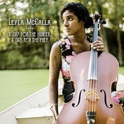 Leyla McCalla - Day for the Hunter a Day for the Prey Vinyl