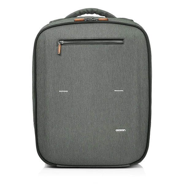 Cocoon Backpack MacBook Pro 15 Graphite
