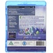 Disney Pixar Monsters Inc. Blu-ray - Image 2