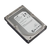 Seagate Barracuda 2 TB Hard drive internal ST2000DM001