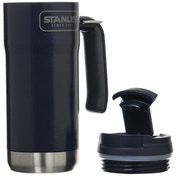 Stanley Adventure Vacuum Travel, Navy - 0.47 Litre