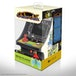 Galaxian 6 Inch Collectible Retro Micro Player - Image 5