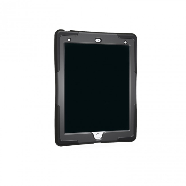 Tech air TAXIPF042 tablet case 24.6 cm (9.7 inch) Cover Black