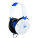 Turtle Beach Ear Force Recon 50P White (PS4/Xbox One/Mac/PC DVD/Playstation Vita) - Image 3