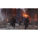 Company of Heroes 2 Game PC - Image 3
